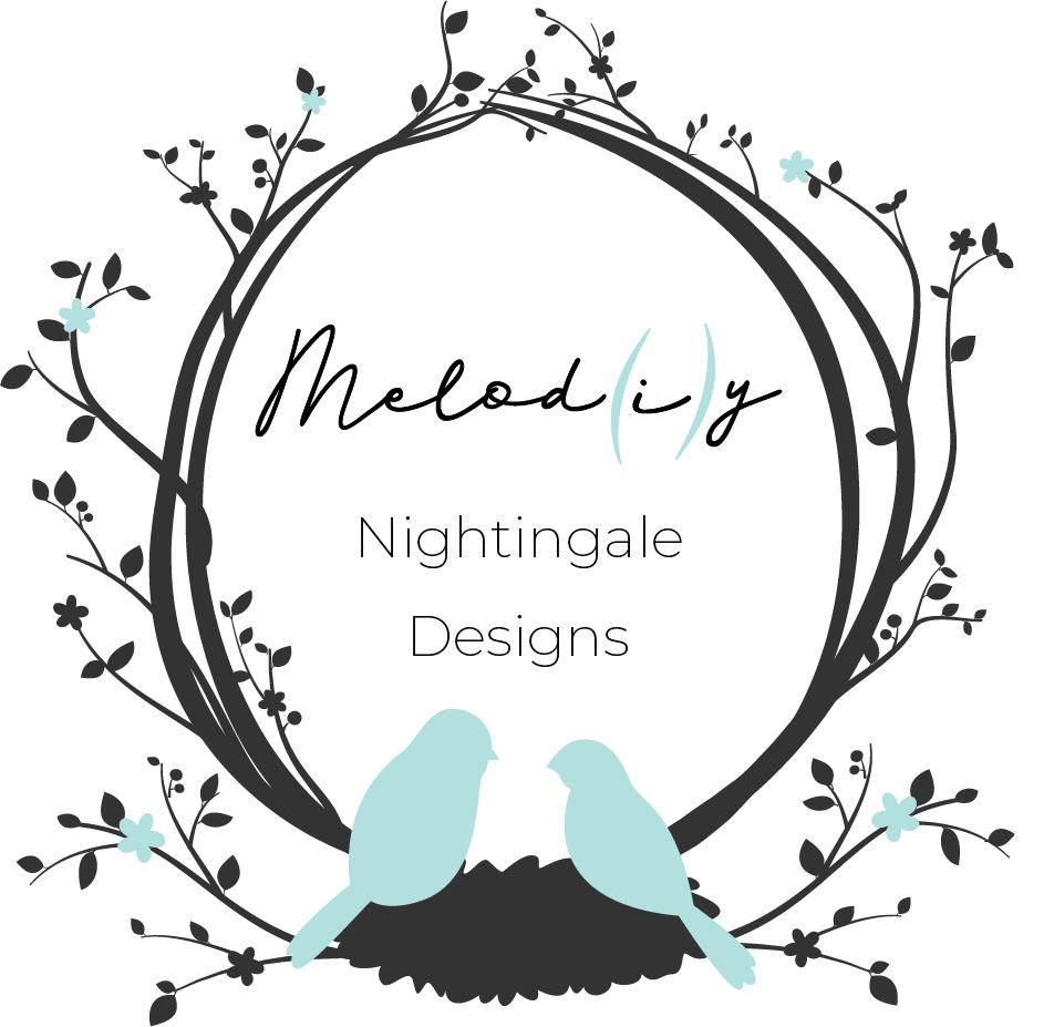 Nura Hill Design
